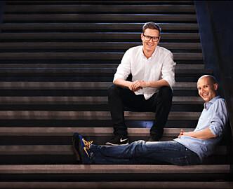 Energi-startupen Tibber henter tre millioner kroner. Totalt har de fått seks millioner i