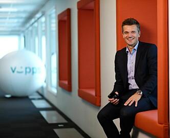 Smertelig strategitips til Danske Bank etter