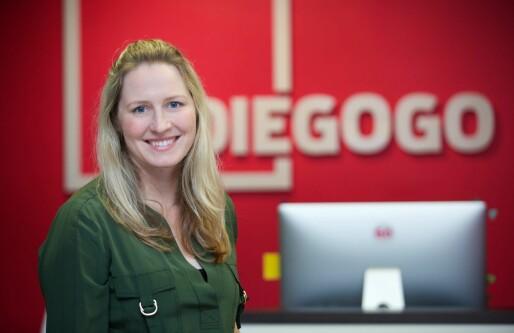 THE SHIFT 2017: Indiegogo-gründer og en av «verdens beste» growth-hackere kommer til startup-konferanse i Oslo