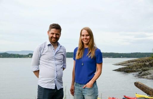 Norsk videokonferanse-startup Appear.in blir tilgjengelig for 16 millioner Trello-brukere