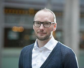 Schibsted svarer Olav Nedrelid: Vi investerer ikke i ideer, men i team