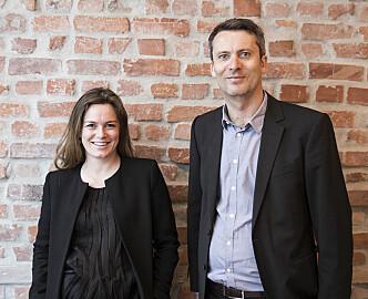 Lederne i Norsk Venturekapitalforening og i Abelia slakter regjeringens opsjonsforslag.