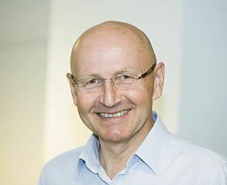 Schibsted risikerer å måtte betale tilbake 4,78 millioner kroner til Innovasjon Norge