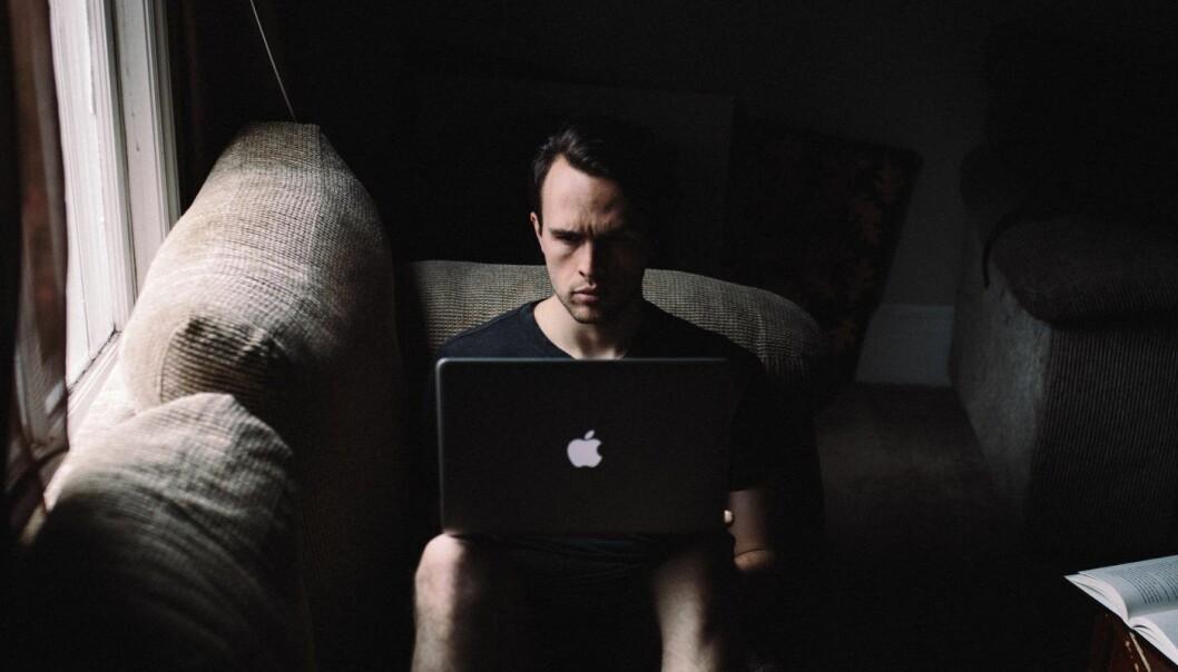 Gründerlivet har mange feller man bør unngå å havne i. Foto: Andrew Neel, Unsplash