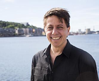 Lesespillet Poio har solgt for to millioner i Sverige i sommer -- nå venter Danmark og Storbritannia
