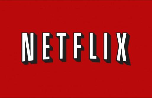 At Netflix er verdt over 100 milliarder dollar gir ingen grunn til å hvile. Det brygger til en blodig kamp i streamingmarkedet.