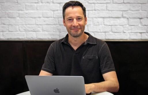 Det norske blockchain-selskapet Hubii hentet 6,3 millioner på fire timer
