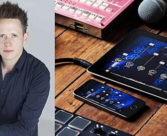 Kygo investererer millioner i musikkstartup fra Bergen