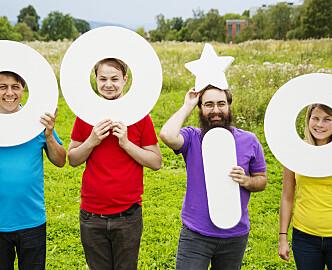 15.500 nordmenn har betalt for lesespillet: Slik skal gründeren ta suksessen ut i verden