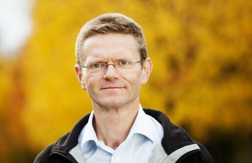 Gründervalgets 6 svar: Dette vil Venstre gjøre for norske startups