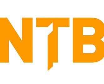 NTBs valgrobot i startgropa