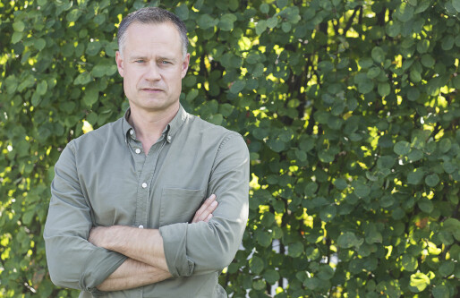 Gelato henter 20 millioner dollar: Rekord for norsk tech