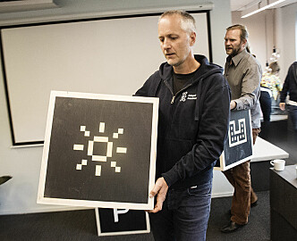 Norske «bedre verden»-investorer satser på digital plattform for å løse de store problemene