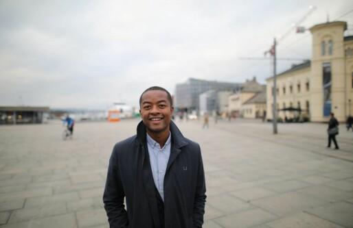 Startup-investor skal ta Telia-prosjektet Turbine ut i verden