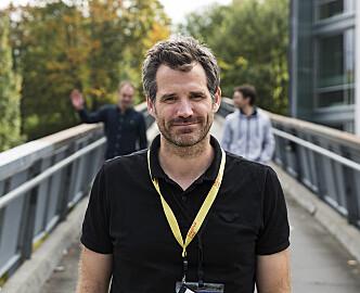 StartupLab til Bergen: «Det blir ikke et miljø i verdensklasse hvis vi legger opp til konkurranse mellom byer»