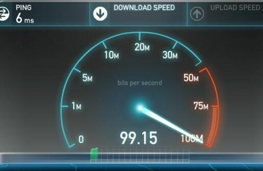 1 million nordmenn kan ikke få realt bredbånd
