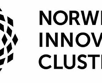 Norge får første næringsklynge for finansteknologi