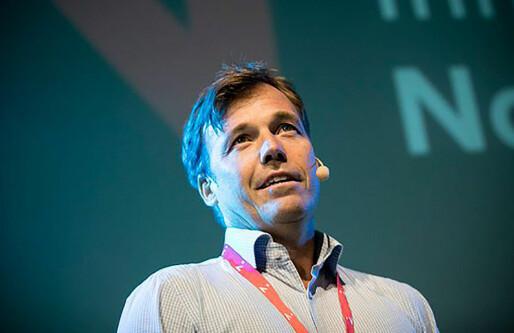 Innovasjon Norge forsvarer statsbudsjettet: To milliarder til gründere