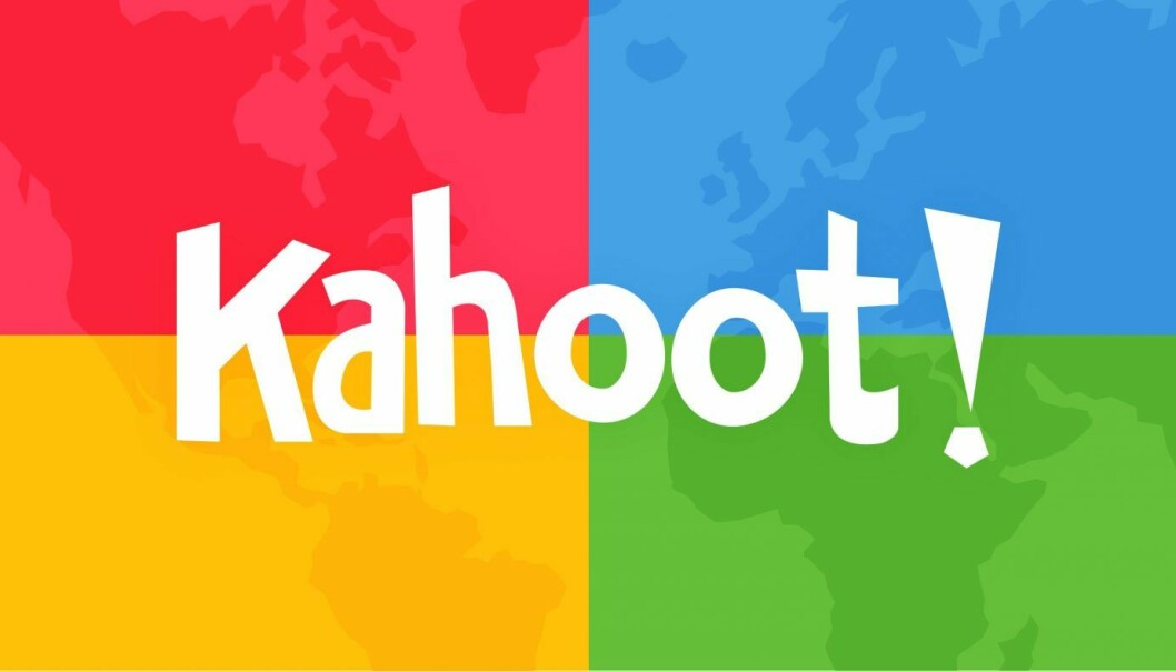 Kahoot har tatt verden med storm med sitt gratisprodukt. Klarer de nå å ta betalt av bedrifter?