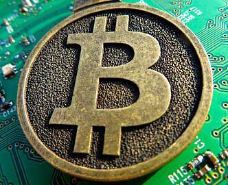 Miljøbevegelsen ut mot Bitcoin: «Vil bruke mer strøm enn USA i 2019»