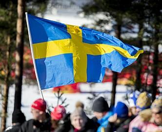 Derfor går det bedre med gründere i Sverige enn i Norge: