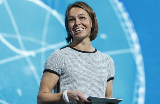 DNB og StartupLab på ny gründerjakt: Og i potten ligger millioninvestering fra Founders Fund