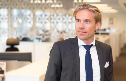 Christoffer Hernæs og Wasim Rashid: Det er uunngåelig at banker og telekomselskaper må bli åpne plattformer