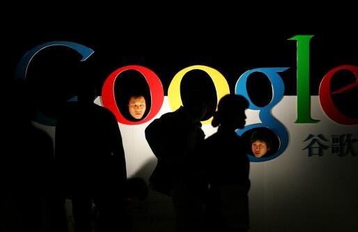 Google får tyn: Gir apputviklere i andre selskaper tilgang til Gmail-data