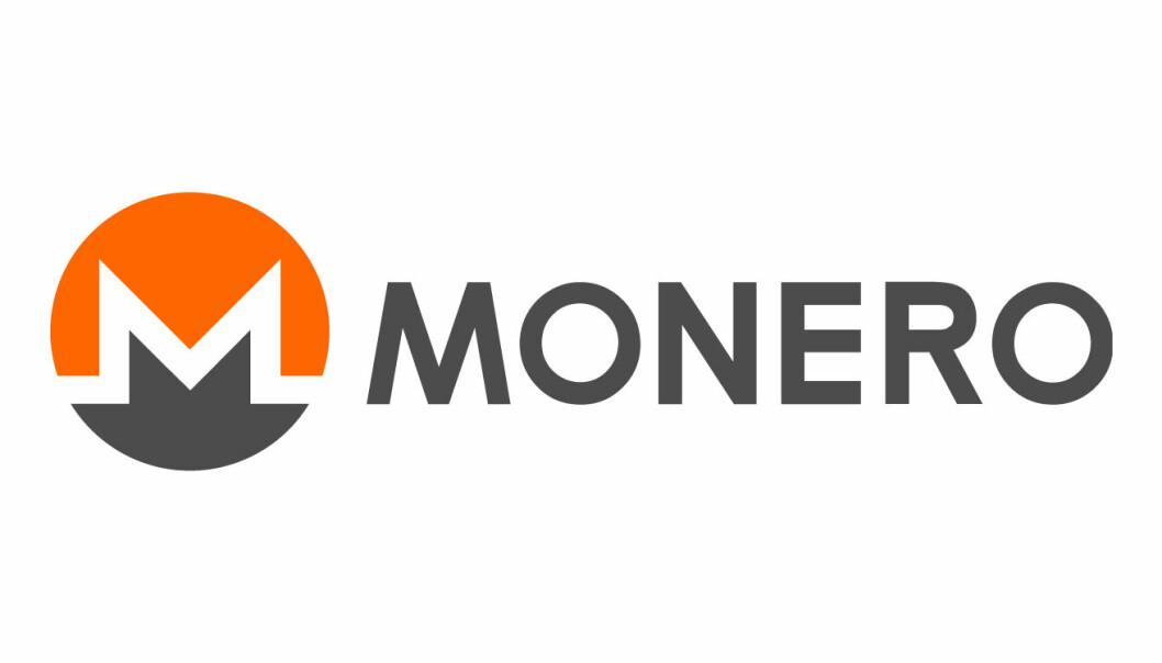 Kryptovalutaen Monero har fått drahjelp fra kjendiser, men får nå uønsket oppmerksomhet fra hackere som i sin jakt på valutaen sprer virus via Facebook Messenger. Foto: getmonero.org