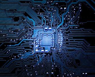 EUs nye superdatamaskiner skal hjelpe europeiske selskaper