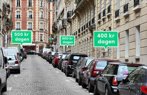Nabobil henter tre millioner, men snart blir det mer