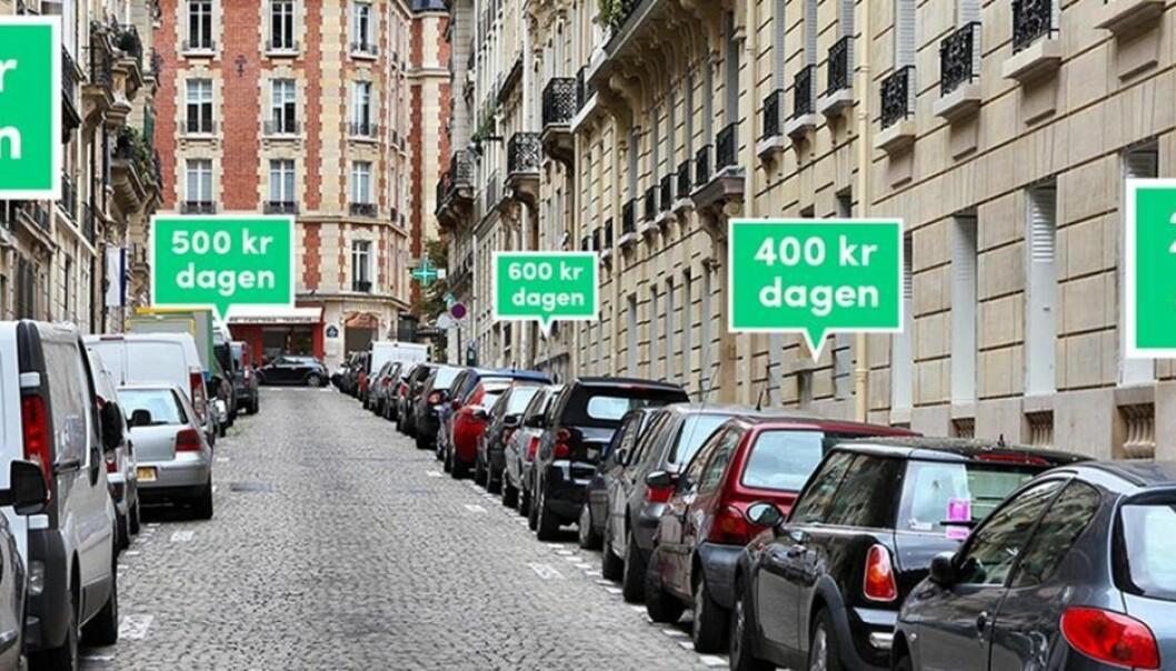 Nabobil går fortsatt i minus, og har hentet kapital for å fortsette satsingen.