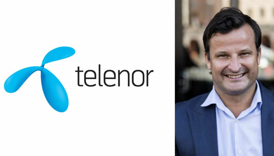 Da Are Traasdahl solgte markedsføringstjenesten Tapad i 2016, var selskapet verdivurdert til tre milliarder kroner. Nå -- etter to år i Telenors eie -- er verdien 400 millioner.