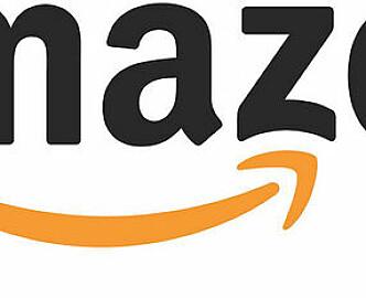 Amazon inngår skatteavtale med Frankrike