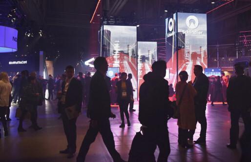 Sparebank 1 og If Norge utfordrer gründere -- etterspør mer innovasjon med nytteverdi