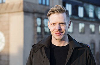 6AM med første investering etter nytt Trondheim-krav