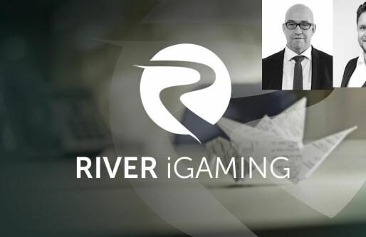 Spillinvestorer går på børs: Jakter på de skarpeste hodene innen gaming