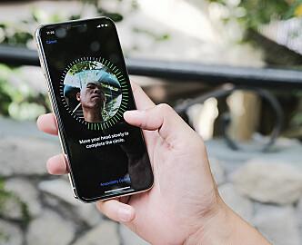 Undersøkelse: Nordmenn flest vil betale med ny teknologi i fremtiden, men sørlendingene vil beholde bankkortet