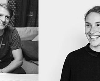 Oppgjør med supergründernes ledelse: «På tide å forstå at startupen er voksen»