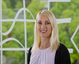 Svensk studie: Investorer tror kvinner er redd risiko og presterer dårligere