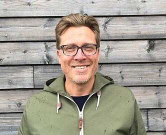 Mobil-TV-gründere henter 60 millioner: Måtte ut av Norge