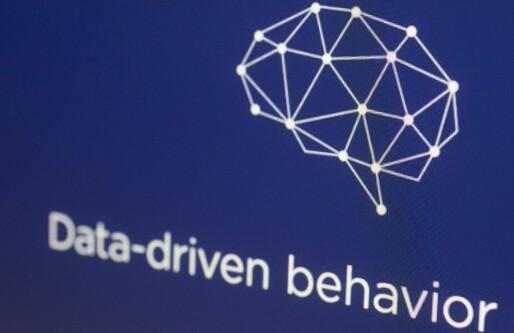 Psykolog forsvarer seg etter Facebook-skandale