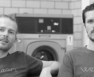 Vaskegründerens røde klut: -- Rigide regelverk kan gå ut over de svakeste i samfunnet