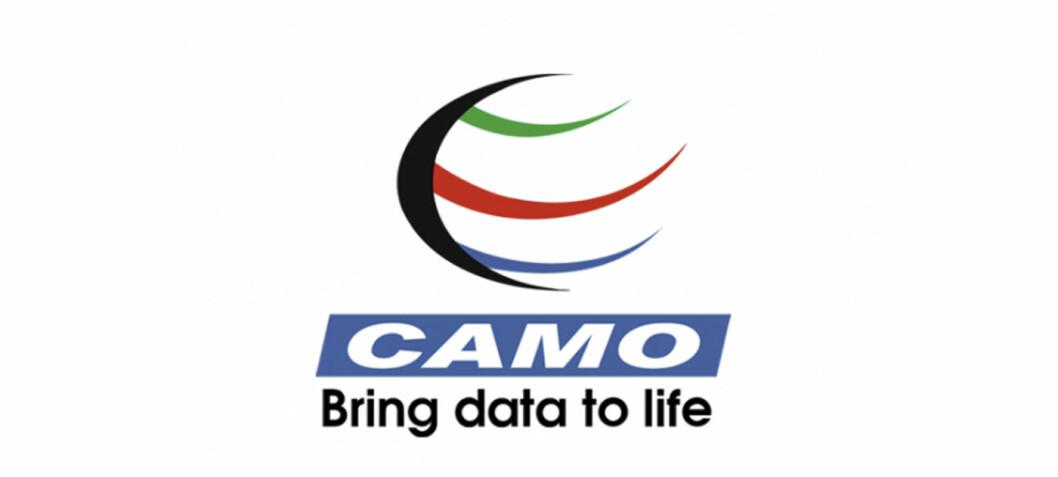 Raman Bhatnagar ansatt som daglig leder i CAMO Software