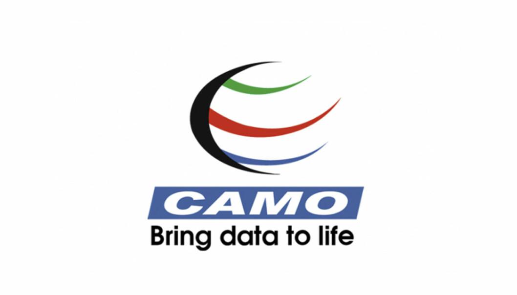 CAMO Software har i mer enn 30 år levert analyseverktøy til flere internasjonale selskaper.