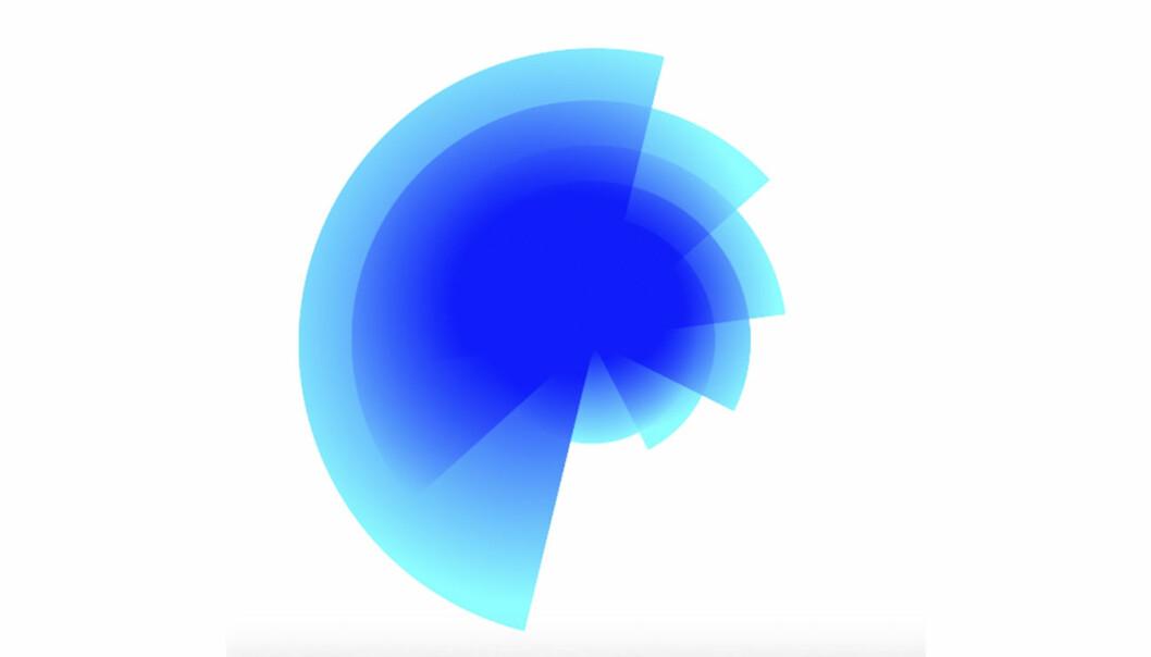 Alpha Blue Oceans gründer Pierre Vannineuse setter opp et venturefond i Norge -- på 10 milliarder kroner.
