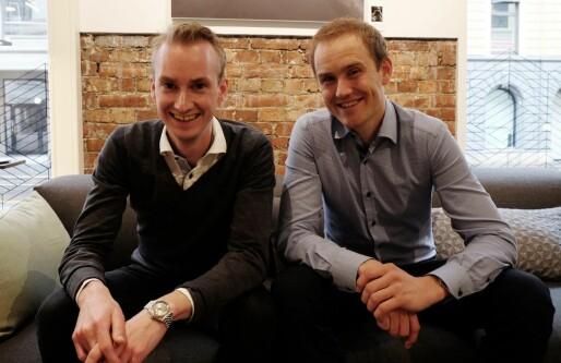 Pangstart for crowdfunding-gründere: «Fulltegnet lån på 15 minutter»