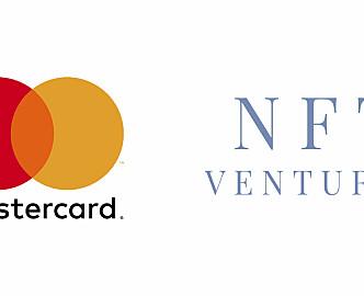 Inviterer gründere: Nå lanserer kredittkortgiganten sitt eget startupprogram