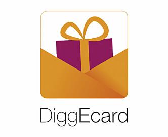 Digitalt gavekort med mål å omsette for 300 millioner: Først må de overtale norske investorer