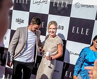 Villoid får stjerneløft: Nå åpner fashion-tech-gründerne norsk nettbutikk